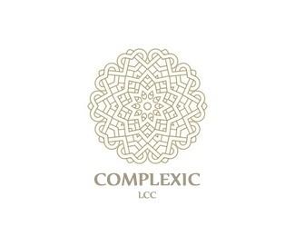 complexic #logo