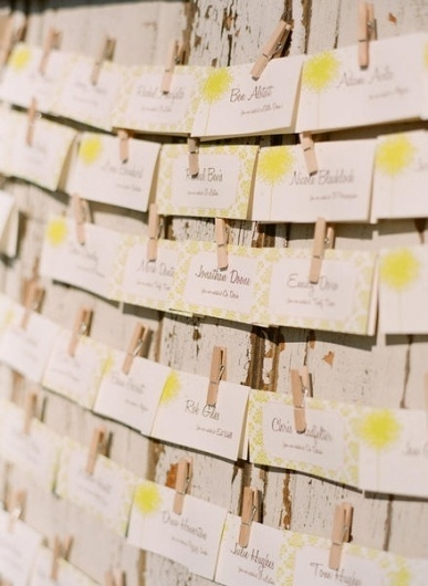 Wedding Ideas - Wedding Paper   Once Wed #paper #goods