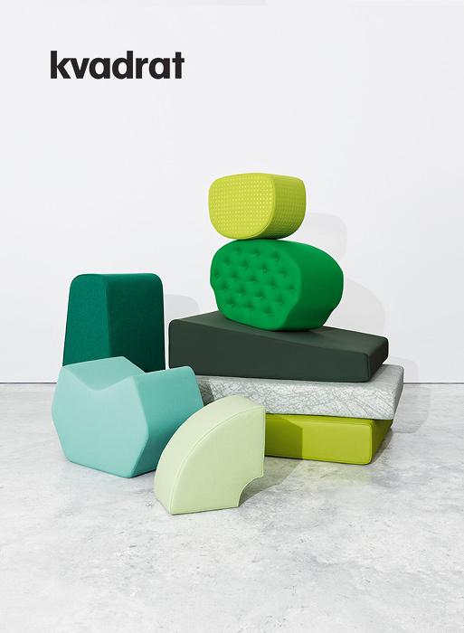 6 #shape #color