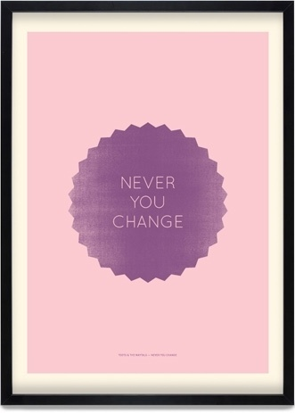 Change Posters | KentLyons #buy #toots #lyrics #charity #change #poster #typography