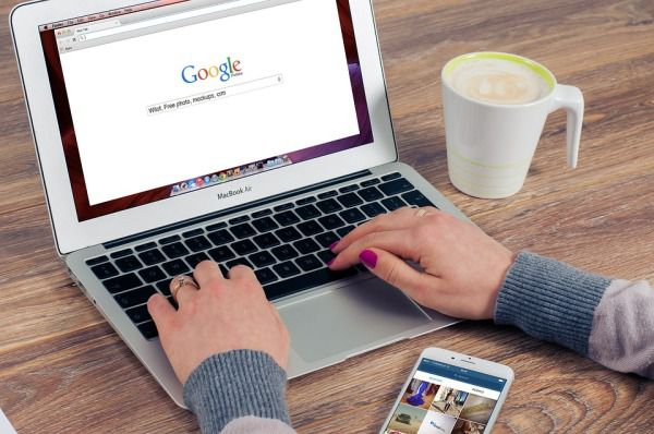 Technologie internetowe dla biznesu