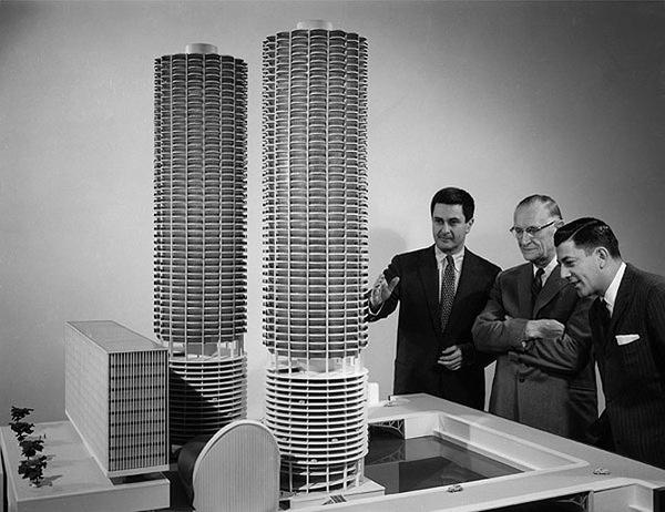 Daniel Benneworth Gray – Design Blog #model #infographic #plan #architecture