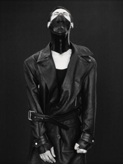 118601.jpg (Imagem JPEG, 450x600 pixéis) #fashion #white #black #and