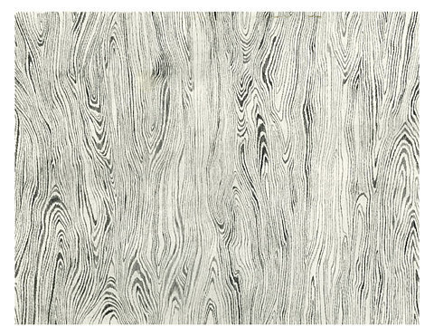 FFFFOUND! #grain #wood #pattern