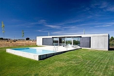 iainclaridge.net #architecture