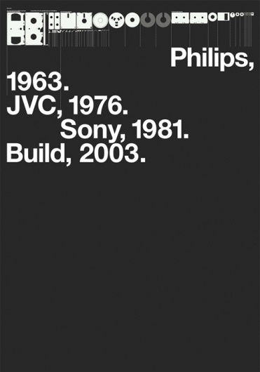 500x_builddead5_01.jpg 500×714 pixels #format #dead #build #poster