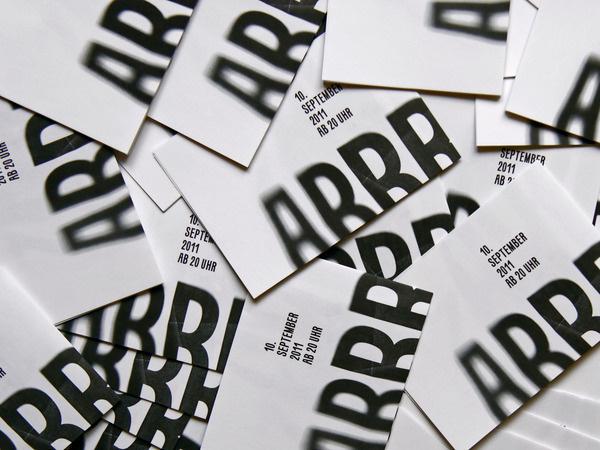Kasper-Florio #type #print #blur #poster