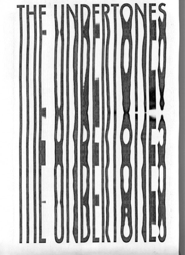 G—D—C #gdc #poster #typography