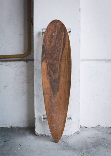 www.mindsparklemag.com – A showcase of beautiful design. #design #minimal #agency #portfolio #beautiful #longboard #board