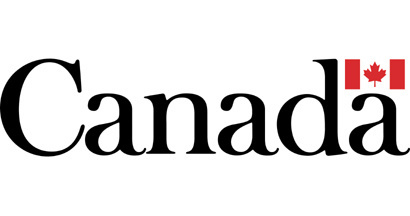 wordmark_red2.jpg #donahue #logo #canada