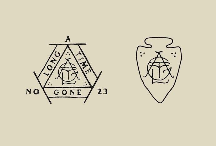 Design, Identity, Logo, Branding