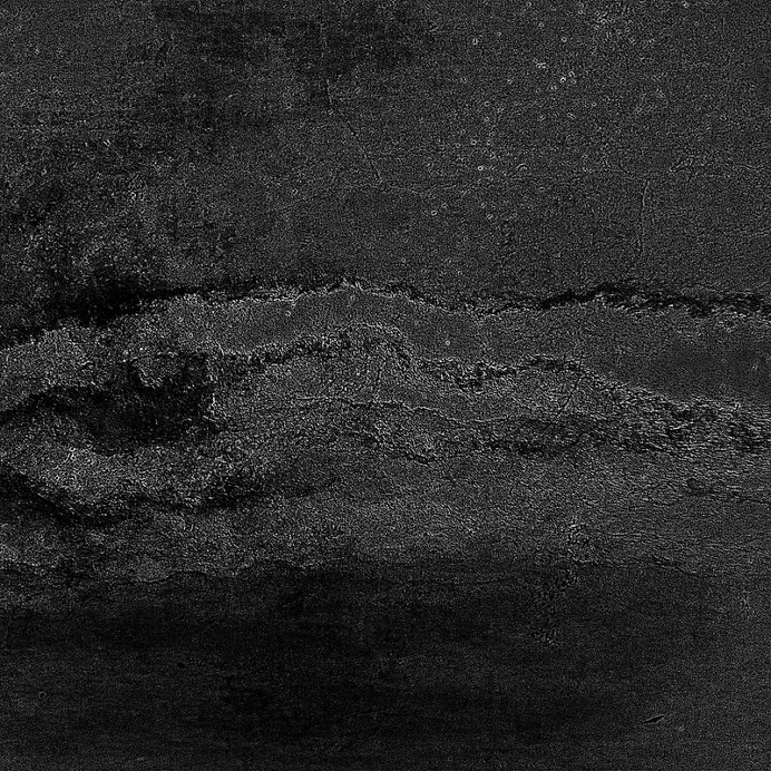 BLACK 1 by Daniel Johansson