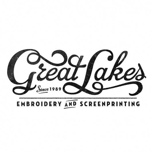 Neil Tasker - lettering/design/illustration #type