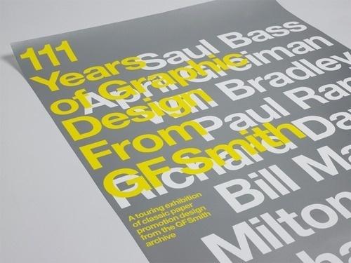 Binky the doormat #print #poster #typography