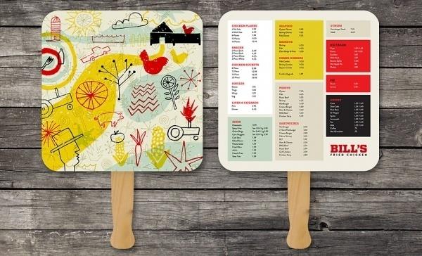 Design;Defined   www.designdefined.co.uk #program #layout