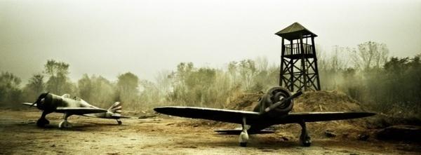 Stefano De Luigi #photography #cinematography