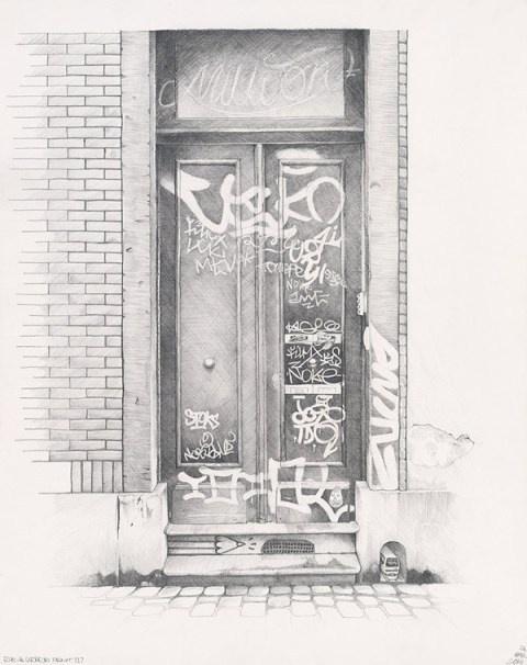Jonathan Koshi   PICDIT #pencil #drawing #art