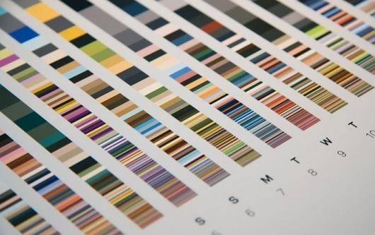 UW Design Show 2011   Derek Chan #infographic #design #graphic