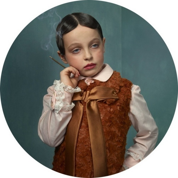 Photography by Frieke Janssens #inspiration #photography
