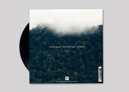 Leif. #album #trees #art