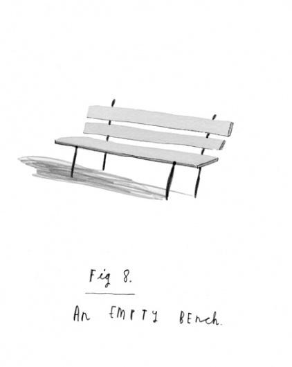 Oliver Jeffers - Illustration #cover #illustration #lettering