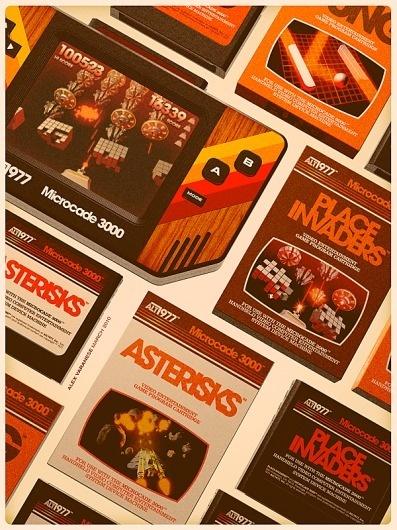 amv_alt1977_microcade_3000_study.png (PNG Image, 600x800 pixels) #machine #alt1977 #retro #alex #varanese #time #technology