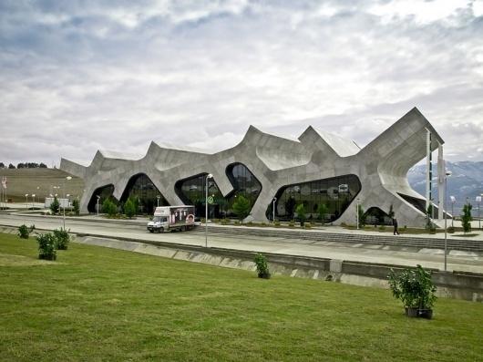 jmh_050512_01 » CONTEMPORIST #architecture