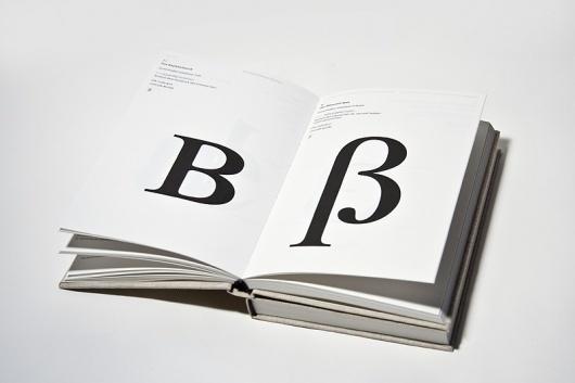 Die Lautschrift – Publikation zum Internationalen Phonetischen Alphabet #editorial #book