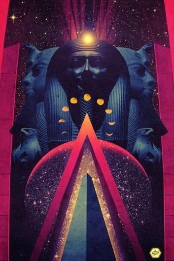 Obelisk #egypt #design #pharaoh #space #dpi #poster #art #obelisk