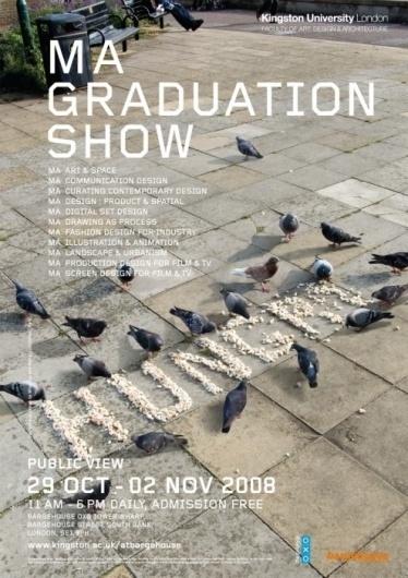 Ethan is Sweet :: koikoikoi.com - Visual Arts Magazine, graphic design, illustration, photography, interviews, inspiration, tutorials #poster