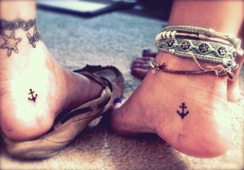 Piccsy :: Keep #tattoo