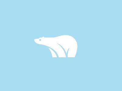 Bear12 #bear #polar