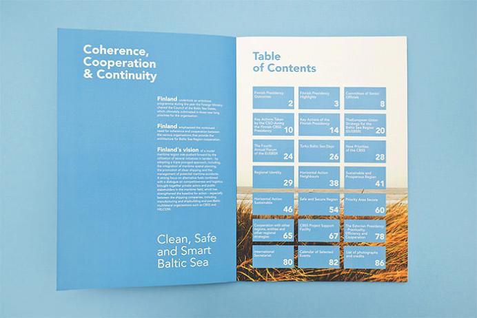 16-1-creative-annual-report-design.jpg (700×467)