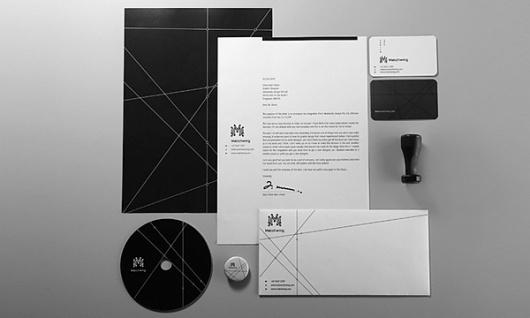 308496c3754fff552225380580ae55dd.jpeg (600×360) #logo #branding