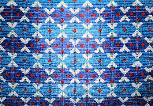 B U I L D #tube #pattern