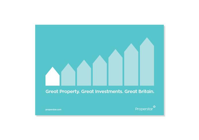 Property Branding