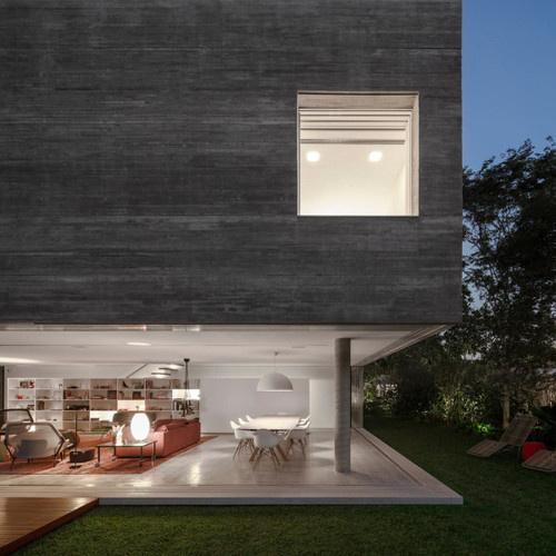 CJWHO ™ #design #interiors #photography #architecture #award