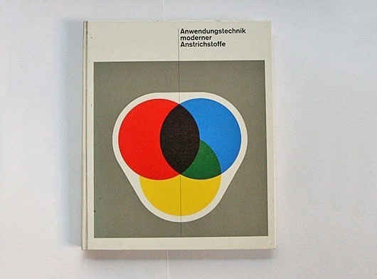 WANKEN - The Blog of Shelby White » Felix Wiedler's Book Cover Collection #swiss #design #graphic #book #covers #wiedler #felix