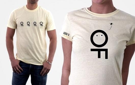 Design « Isusko™ in creation progress #isusko #design #image #corporate #minimal #logo