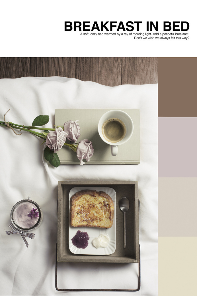 isabellavacchi - still life food interior photographer #interior #photography #order #minimal #still #life #beauty