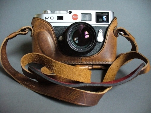 The-Wu Blog #leica #photography #equipment