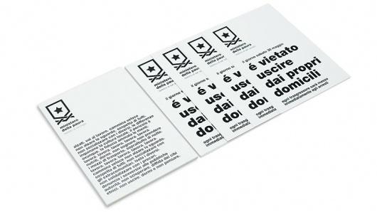 minpaura3.jpg (784×441) #logo #print #identity #branding
