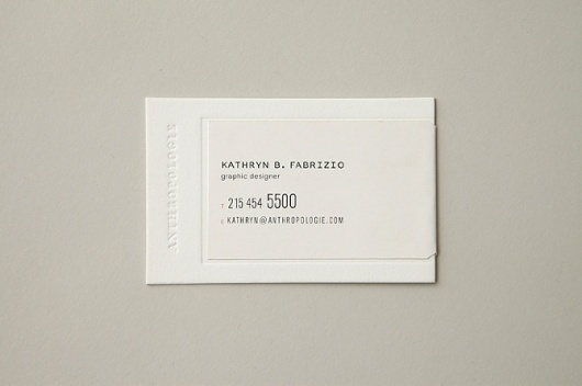 Graphic-ExchanGE - a selection of graphic projects #card #business