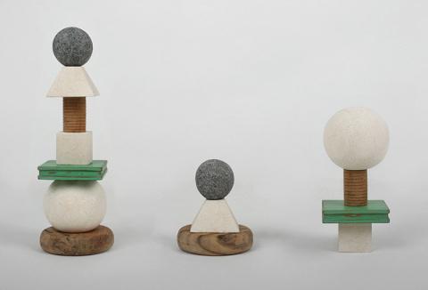Paul Marcus Fuog   PICDIT #sculpture #design #art