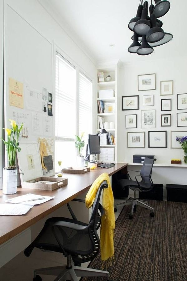 Great home work space.Rent Direct.com No Fee Apartment Rentals in New York City. #office
