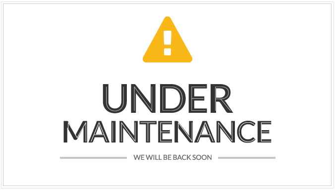 Image result for under maintenance