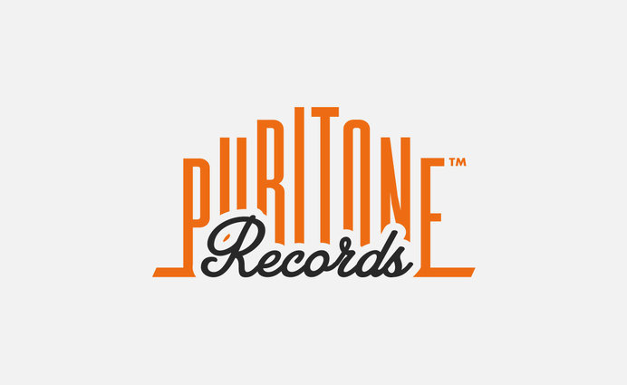 logo, branding, music