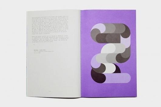 FEED-edition-quelquepart_04.jpg (742×495) #editorial #print #studio