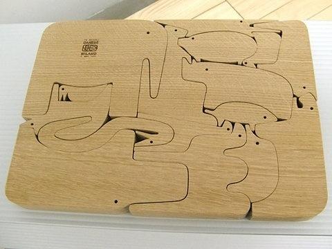 FFFFOUND! #wood #game #design #children