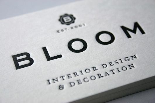 Best Bloom Interior Design Famous Visual images on Designspiration